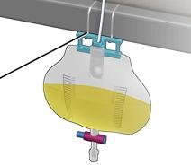 urinary catheter