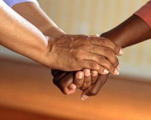 hands-people-friends-communication-45842 (1)